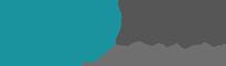 Gofast Araç Kiralama, Rent a car, Ankara rent a car, Ankara araç kiralama, Esenboğa Havalimanı Araç Kiralama, Şirkete araç kiralama, Kurumsal Araç Kiralama, Kurumsal araç Kiralama fiyatları, Günlük araç Kiralama, İstanbul araç kiralama, İzmir araç kiralama Logo