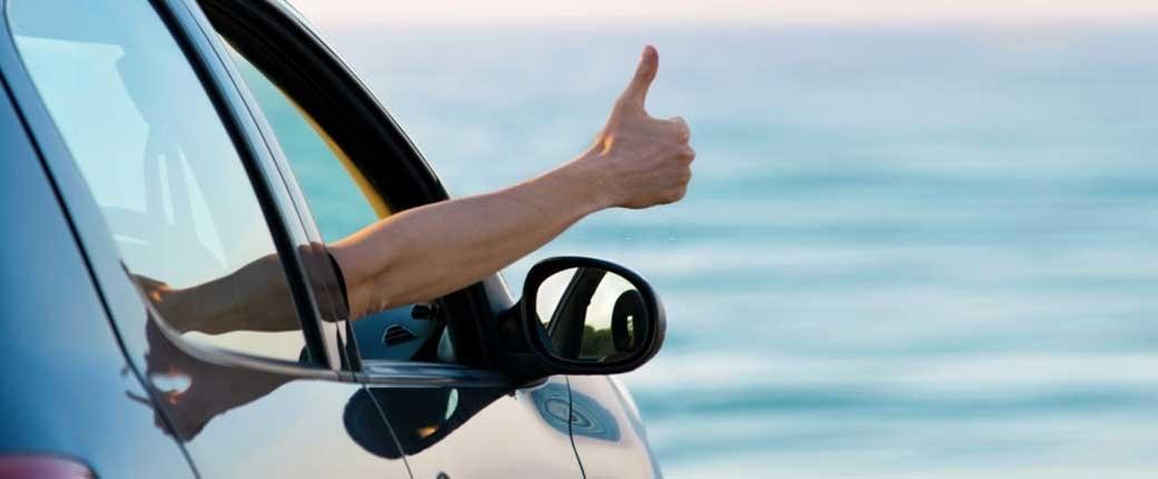 Uzun Dönem Araç Kiralamanın Avantajları Nelerdir?